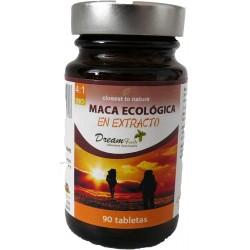 Bio Maca Premium Extracto 4:1