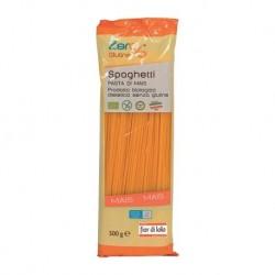 Bio Espagueti de Maiz