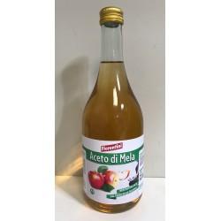 Bio Vinagre de Manzana