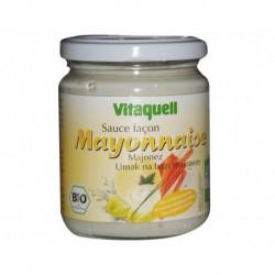 Bio Mayonesa