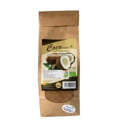 Azucar de Coco Bio 400gr