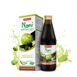 100% Bio Noni Direct Juice