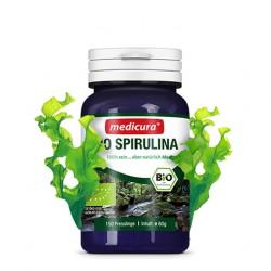 Bio Alga Spirulina